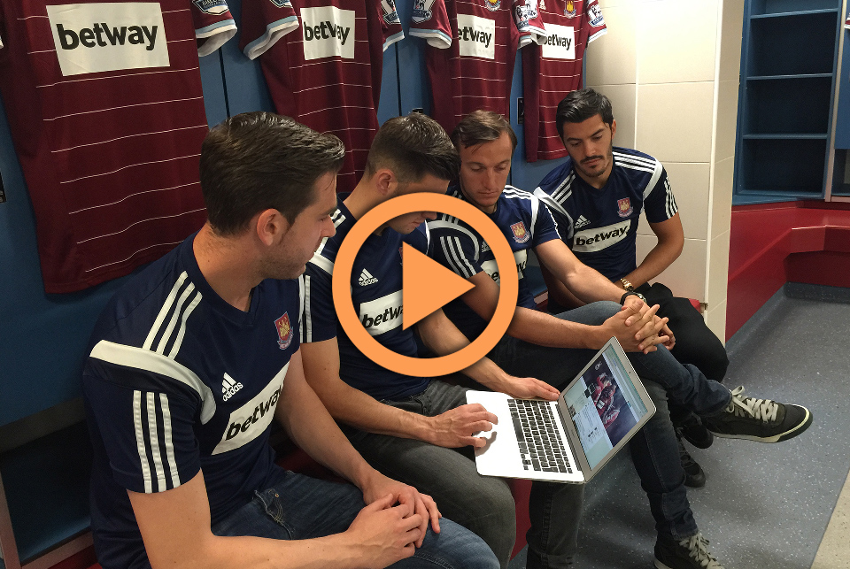 WestHamVideoPlay
